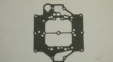 Carter WCFB Air Horn Gasket - Allstate Carburetor