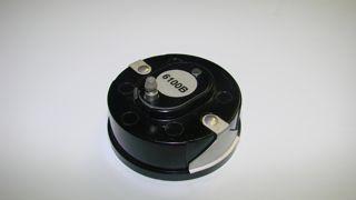 ELECTRIC CHOKE MOTORCRAFT 2BBL 2150