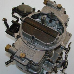 EDELBROCK 1406 CARBURETOR Reman - Allstate Carburetor