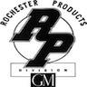 Gaskets Rochester