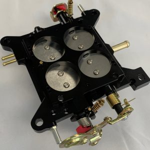 Home Page - Allstate Carburetor