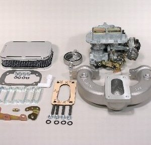 Weber Conversion Kits Archives - Page 3 of 6 - Allstate