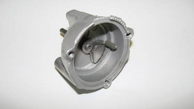 QUADRAJET CHOKE HOUSING - Allstate Carburetor