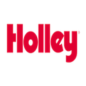 Gaskets Holley