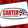 Gaskets Carter