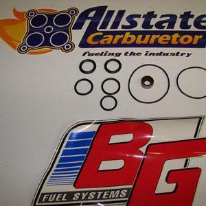 Home Page - Allstate Carburetor